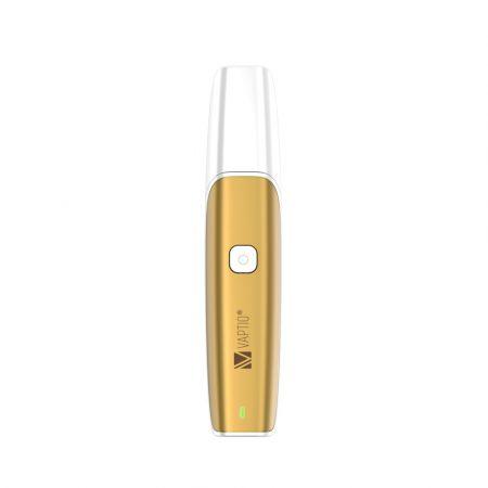 C Flat Kit-Gold-TPD