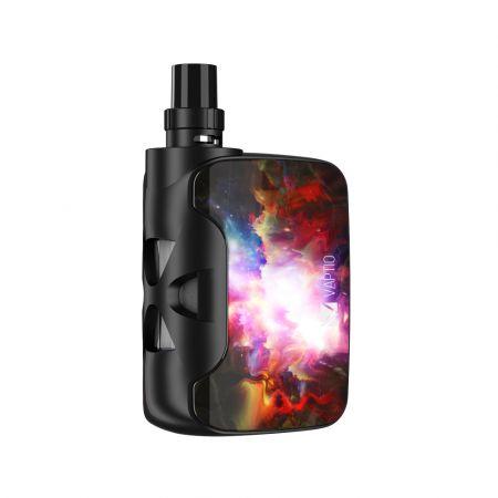 Fusion 3.8ml Kit