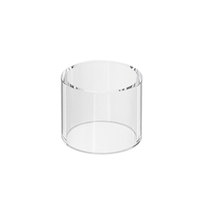 CAPT'N TANK GLASS TUBE