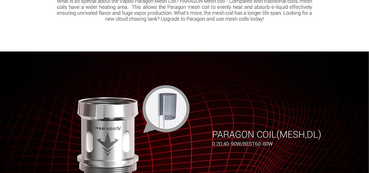 captn_paragon_kit_11.jpg