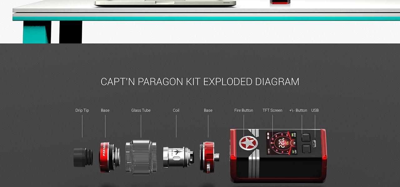 captn_paragon_kit_22.jpg