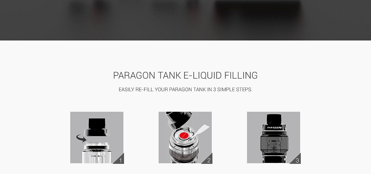 captn_paragon_kit_23.jpg