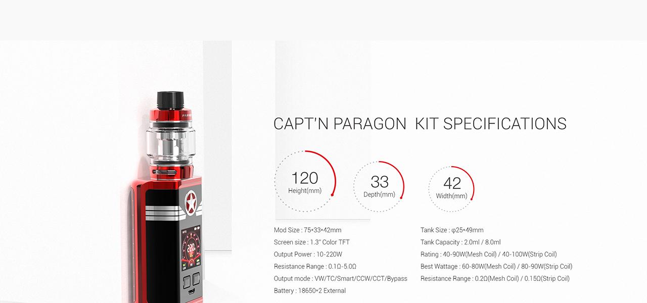 captn_paragon_kit_24.jpg