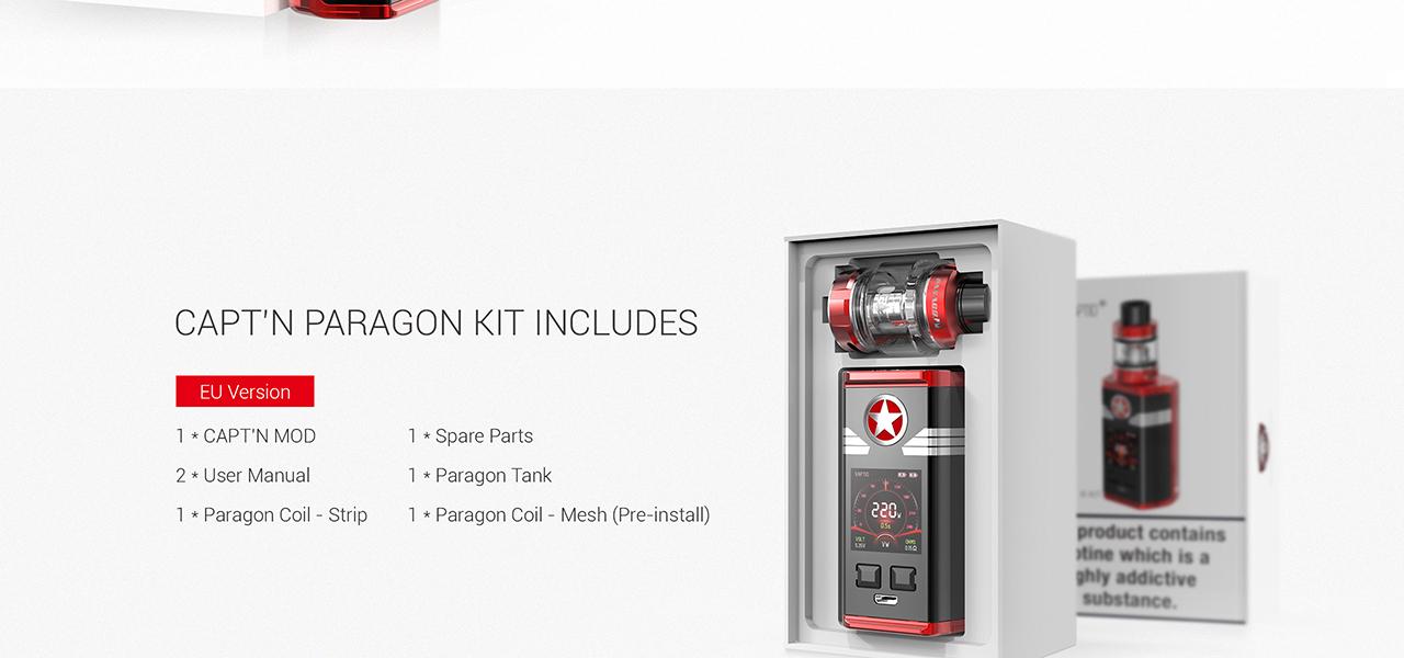 captn_paragon_kit_25.jpg
