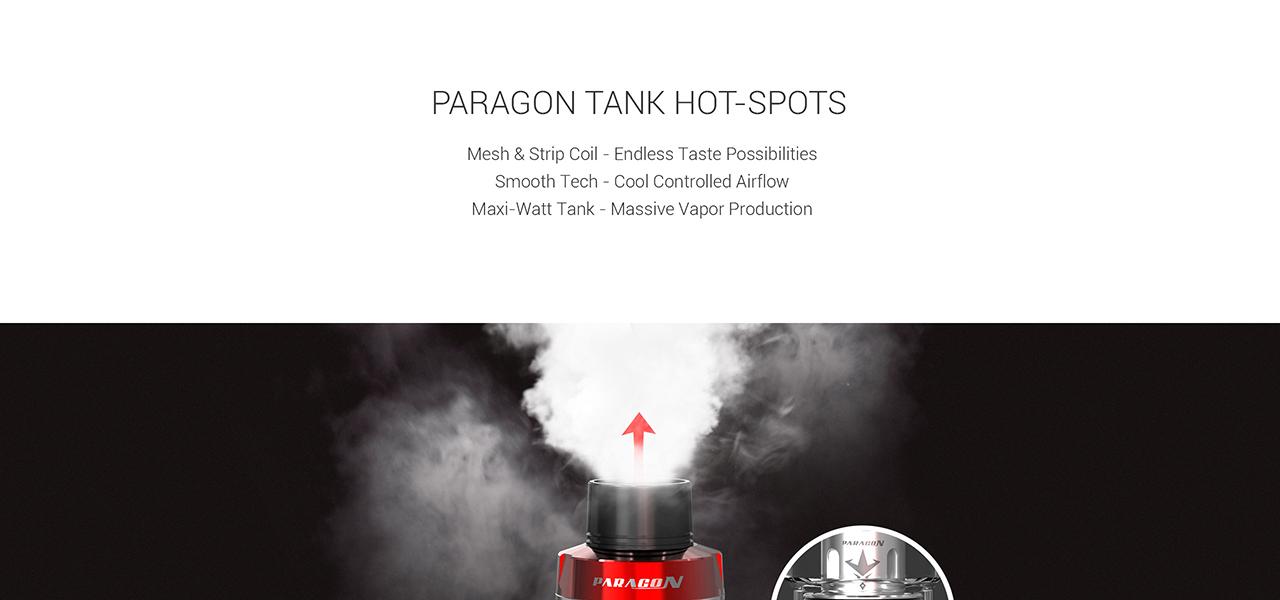 captn_paragon_kit_5.jpg