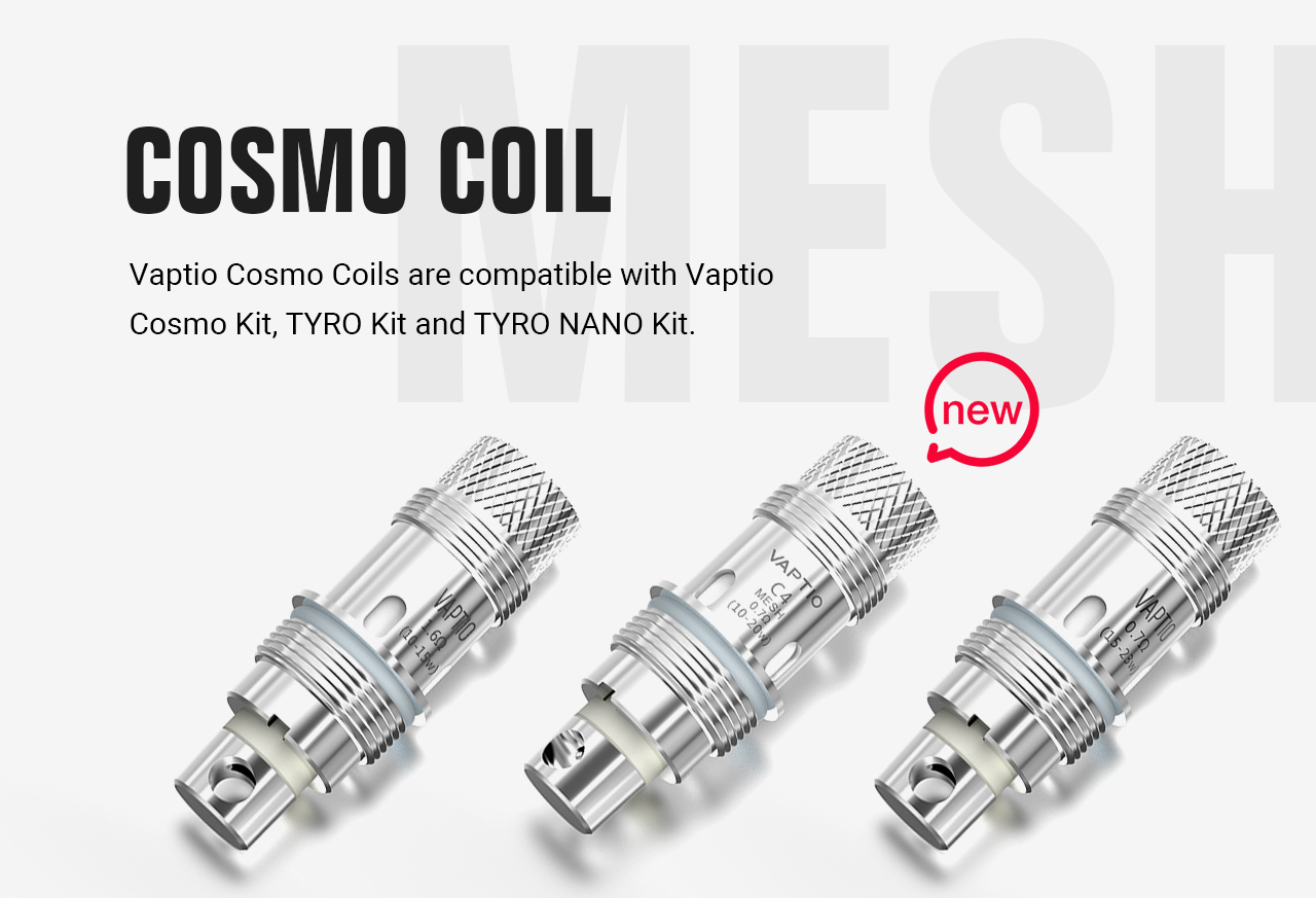 cosmo coil mesh-01