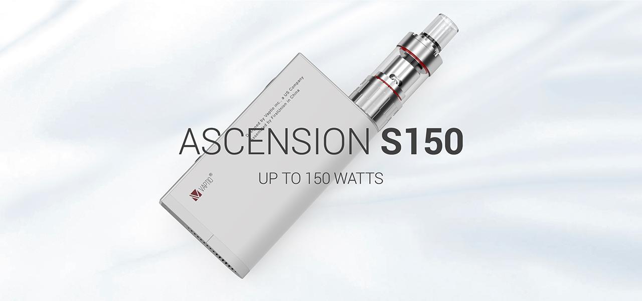 S150 kit 1