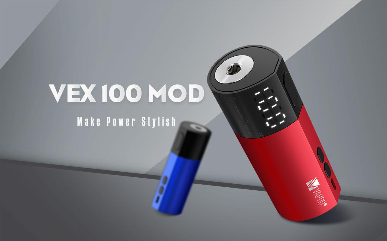 VEX 100-01